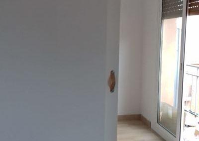 Lacar puertas Barcelona