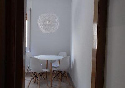 Pintura integral piso Gracia